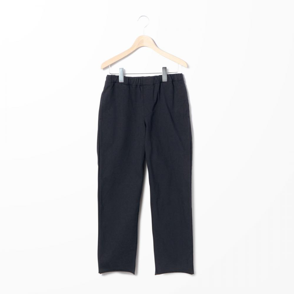 STAND-UP PT|PANTS|Bshop(ビシ...