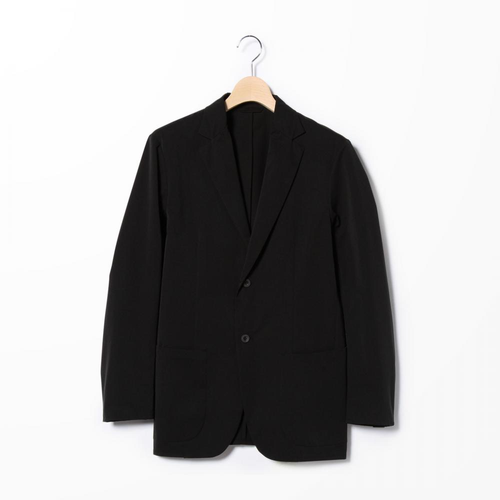 2Pシャツジャケット|JACKET|Bs...